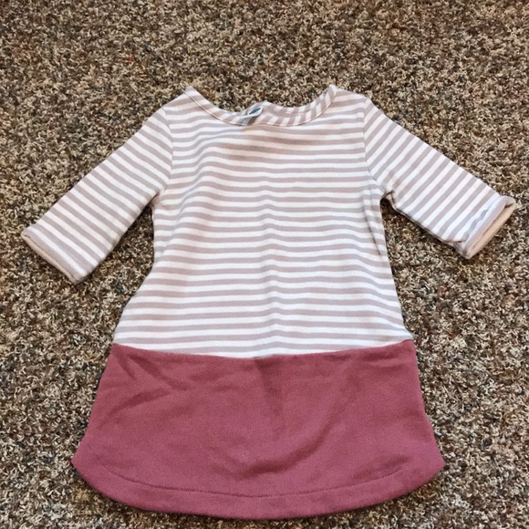 Old Navy Other - Old navy sweater dress!